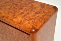 1970's Vintage Pollard Oak Sideboard (13 of 14)