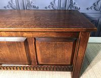 Oak Bedding Box (6 of 12)