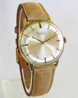 Gents 1960s Bentima Star Wrist Watch (4 of 5)