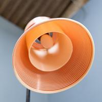 Vintage Mid Century Rotaflex Floor Lamp (3 of 8)