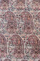 Antique Lavar Kirman Carpet 480x300cm (2 of 13)