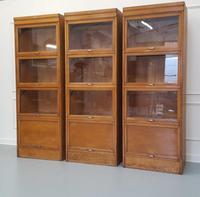 Dudley & Co Haberdashery Cabinet c1930 (7 of 9)