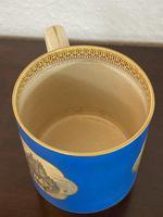 Prattware Mug c.1840 (6 of 7)