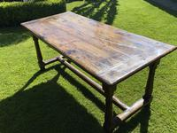 French Country Table (3 of 7)