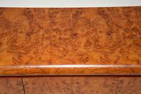 1970's Vintage Pollard Oak Sideboard (6 of 14)