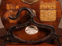 Kent London Knife Sharpener Early 20th Century (4 of 11)