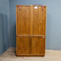 Ercol Display bookcase (6 of 7)