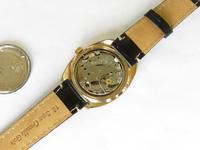 Gents 1970s Oris Wristwatch (3 of 5)