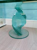 Elica Glass Table (4 of 7)