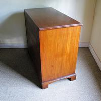 Mahogany Chest of Drawers (5 of 9)