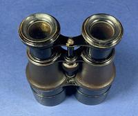 Victorian Binoculars (8 of 11)