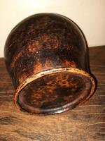 18th Century Spanish Arab Style Copper Jug (8 of 10)
