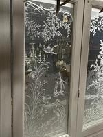 Wonderful Set of 4 French Chateau Doors (20 of 22)