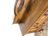 Early 20th Century Antique Oak Sideboard (6 of 13)
