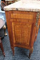 French Commode (5 of 7)