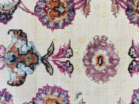 Silk Kashan 'Souf' Rug (8 of 9)