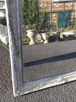 Early 19th Century Large French Mirror (4 of 6)