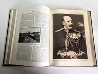 The Great War - The Standard History of the All-Europe Conflict Volume 9 (8 of 12)