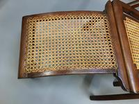 Edwardian Steamer Chair (13 of 15)