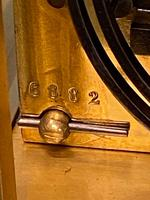 Alfred Drocourt - Very Good French Carriage Clock (4 of 6)