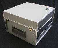 Sony Cv-2000 Videocorder & Camera- World's 1st Vtr (7 of 7)