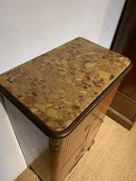French Side Cabinet (6 of 8)