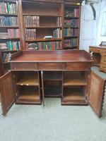 Victorian Desk (5 of 6)