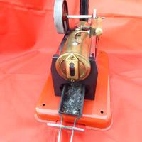 Vintage Mamod  Steam Engine (3 of 4)