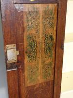 A Fine and Original George III Period Oak Dresser (2 of 4)