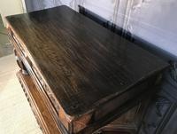 Oak Court Cupboard (5 of 16)