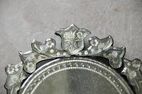 Venetian Style Mirror (4 of 9)