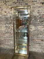 Brass Brass Display Unit (6 of 12)