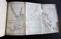 1878 The Gold Mines & Ruined Midianite Cities by Richard F. Burton - 1st Edition (4 of 5)
