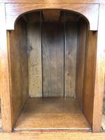 19th Century Oak Kitchen Dresser (4 of 11)