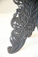 Anglo Indian Carved Table (11 of 11)