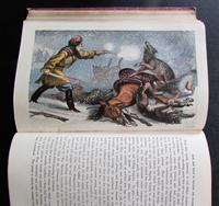 1862 Wild Sports of the World - A Book of Natural History and Adventure by James Greenwood (5 of 6)