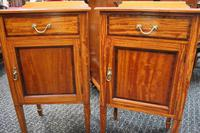 French Satinwood Night Stands (4 of 6)