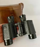 Rare F. Robson of Newcastle Binoculars (3 of 10)