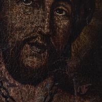 17th-Century German School, The Passion of the Christ, Oil Painting (7 of 9)
