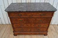 Antique French Commode (3 of 12)