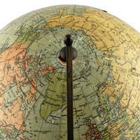 George V Philips British Empire Globe (6 of 8)