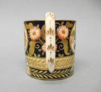Swansea London Shape Coffee Can, c.1815 (5 of 7)