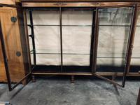 Shop Display Cabinet (11 of 21)