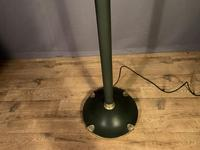 Stylish Unusual French 1930s Standard Lamp (10 of 10)
