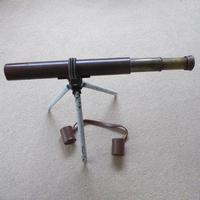 Rifleman Telescope & Parker Hale Tripod (3 of 4)