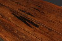 18th Century Solid Oak Refectory Dining Table (2 of 12)