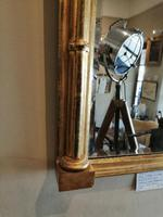 Exceptional Quality Regency Pier Mirror (3 of 6)