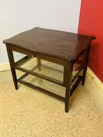Bijouterie Coffee Table (3 of 6)