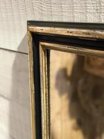 French Napoleon III Wall Mirror (2 of 11)