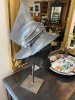 Replica Gladiator Helmet (2 of 4)